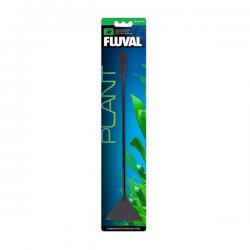 Fluval Plant Espátula