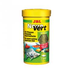 Novovert