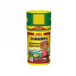 "granomix mini ""Click"""