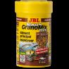 JBL granomix mini - recarga