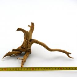 Red Moor Wood XL