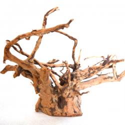 Red Moor Wood L - TR130