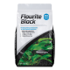 Seachem Flourite Black Sand