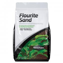 SEACHEM Flourite
