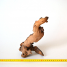 Mopani wood TM12