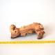 Mopani wood TM14