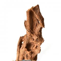 Mangrve wood