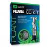 Fluval Kit 88gr