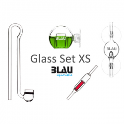 Blau Glass Set XS