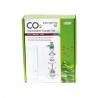 Ista Kit CO2 95gr