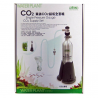 Ista Kit CO2 500mL