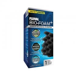 Fluval Bio-Foam +