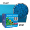 Prodac Esponja Filtrante Fina