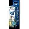 JBL EasyTest 6in1