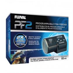 Fluval PF2
