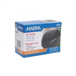 Marina Bomba de Ar 50