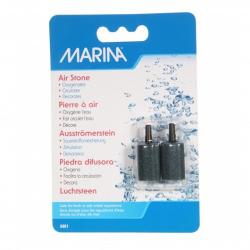 Marina Pedra Difusora - 4uni.