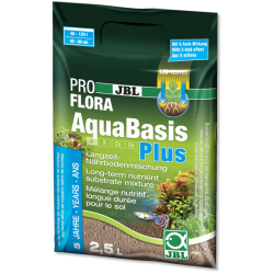 jbl aquabasis