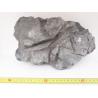 Seiryu Stone S17