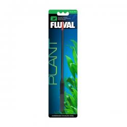 Fluval Plant Pinça