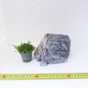 Seiryu Stone S28