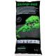 AQUATIC NATURE Shrimp Soil