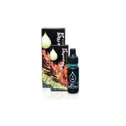 aqua-plant 24