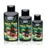 Aquatic Nature Aqua-Plant Basic