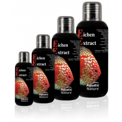 Aquatic Nature Eichen Extract