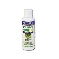 Nutrafin Plant Gro NPK
