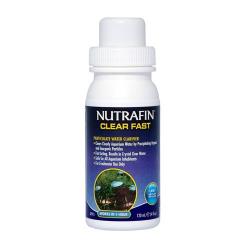 Nutrafin Aqua plus