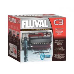 Fluval C3