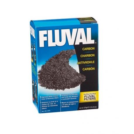 fluval carbon