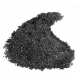 Fluval Carbon 3x 100gr