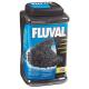 Fluval Carbon 375gr