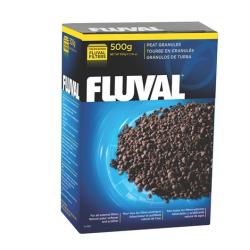 turfa granulada