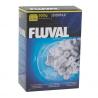 fluval biomax 500