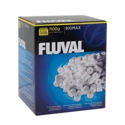 Fluval Biomax 1100gr