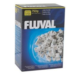 Fluval Pré-Filtro 750gr