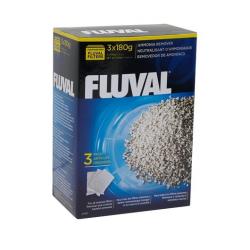 fluval anti-amonia