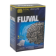 fluval zeo-carb