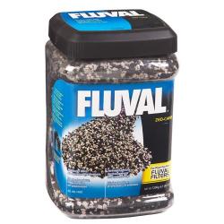 Fluval Zeo-Carb 3 x 150gr