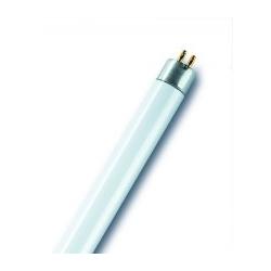 Odyssea Lâmpada Azul 39W
