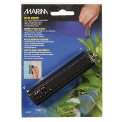 Marina Limpa Vidros magnético S