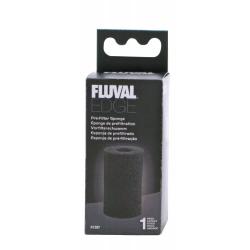 Fluval Edge Pré-filtro Esponja