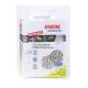 Eheim Classic 600 Media Set (2217)