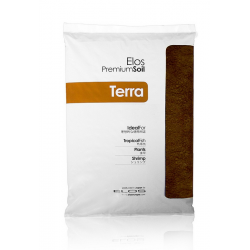 ELOS Terra Brown - Small