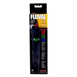 Fluval E50 - Aquecedor Digital