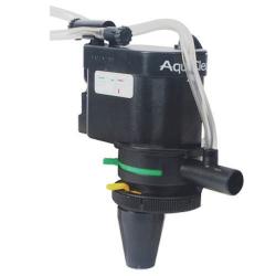 Aquaclear 10 - Cabeça Motorizada